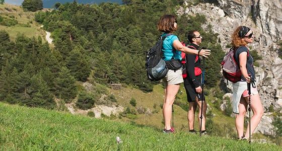 activity-hiking