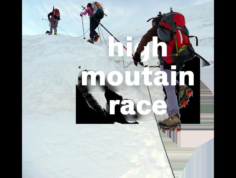 course-haute-montagne